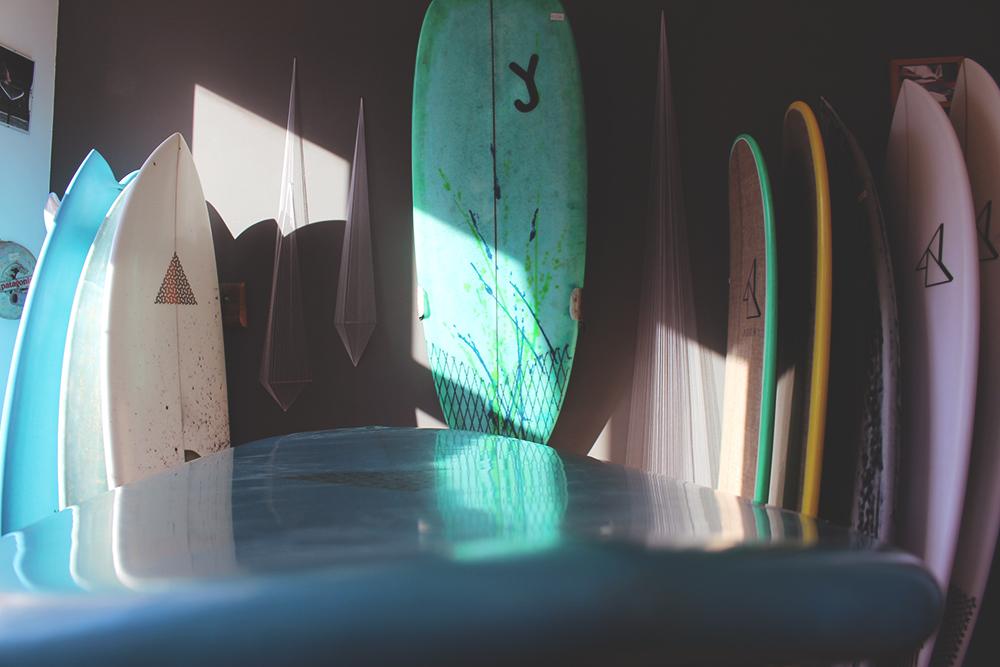 simh_surfhuis