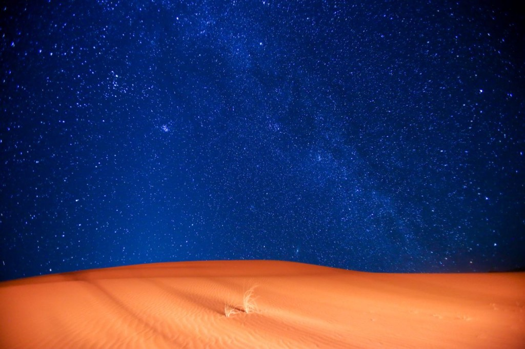 WhatsApp Image 2018-03-08 at 11.19