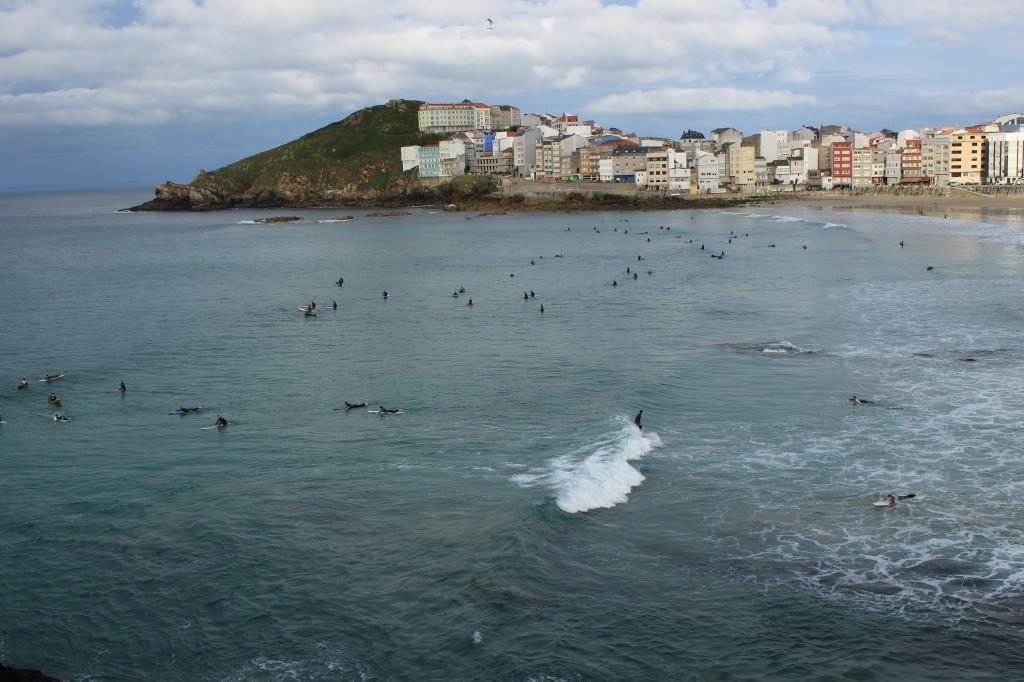 malpica-surf00