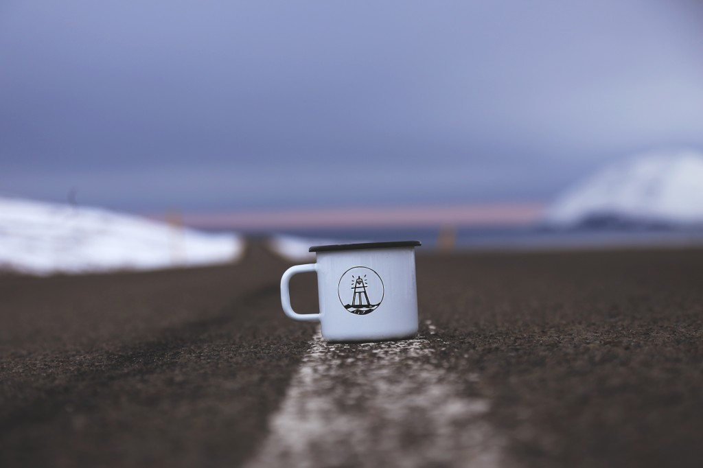 sws_camp mug_island