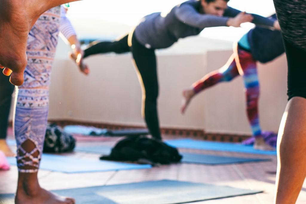 Marokko-Longboard-Yoga-Retreat-10-2-1
