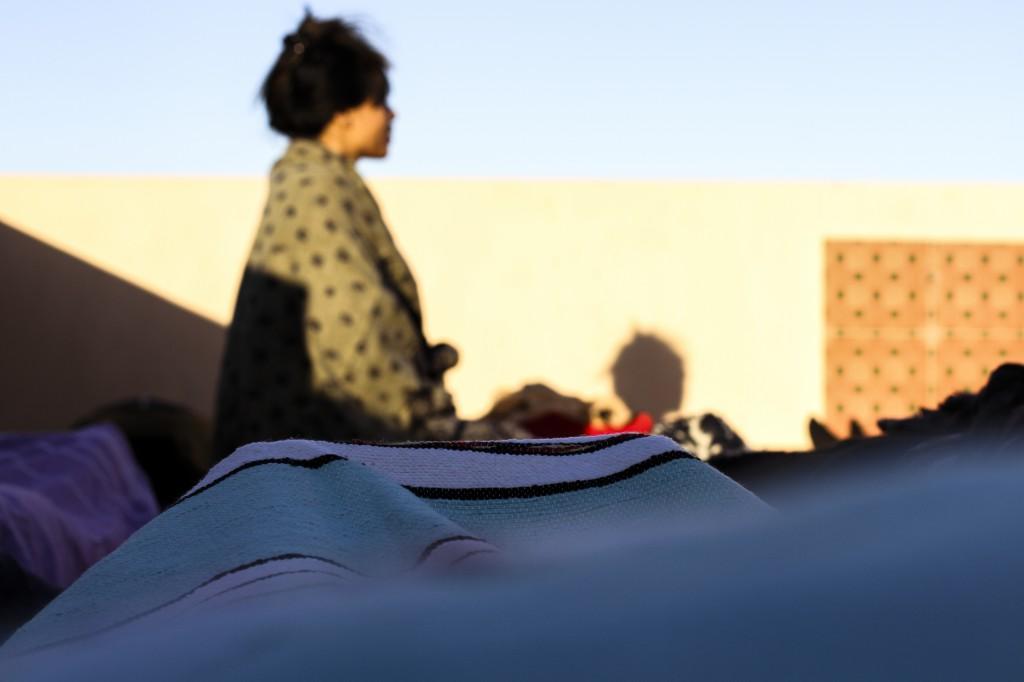 Marokko-Longboard-Yoga-Retreat-13-2