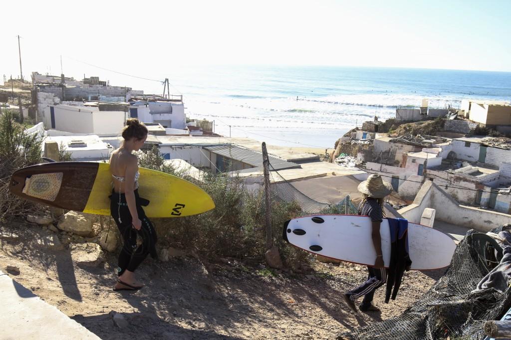 Marokko-Longboard-Yoga-Retreat-17