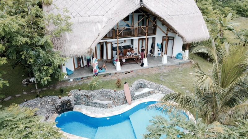 Batu Bambu – 16 Gründe warum unser zweites zu Hause auf Lombok ist