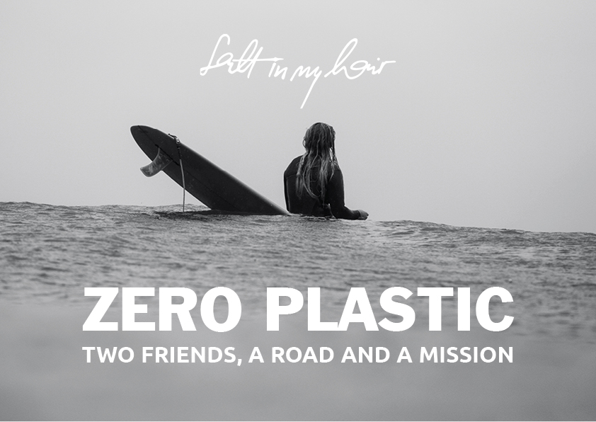Zero-Plastic-Europe-Roadtrip-nps-2018